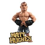 MMA Figurine Collectibles