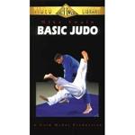 JUDO DVDs