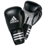 Boxing & Training Gloves