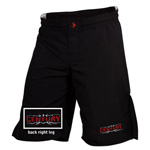Fighting Shorts