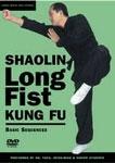 Shaolin DVDs