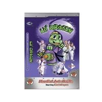 CHILDREN DVDs