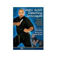 Self Defense DVDs