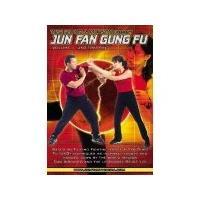 Jeet Kune Do DVDs