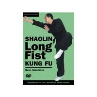 KUNG FU DVDs