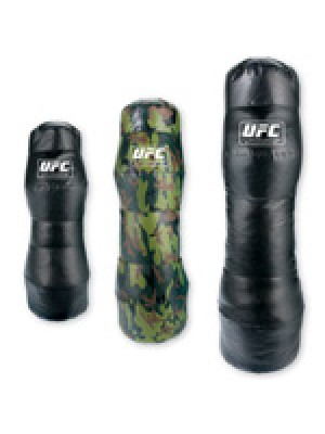 UFC® Grappling Dummy-70 lb