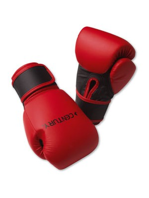 Youth Boxing Glove