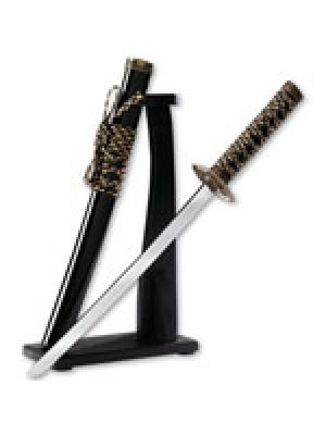 Mini Samurai Sword