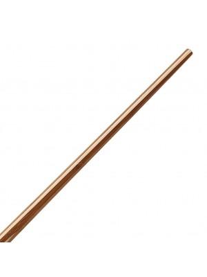 Bamboo Tapered Bo