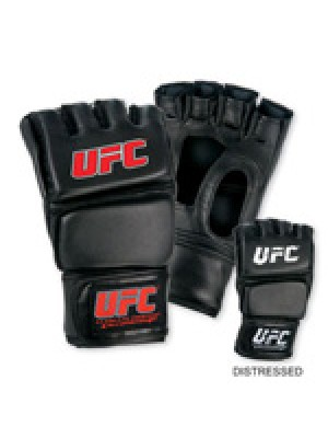 UFC® Training Glove