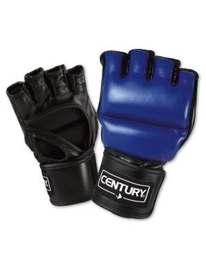 Century® MMA Glove