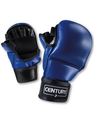 Century® Training Glove