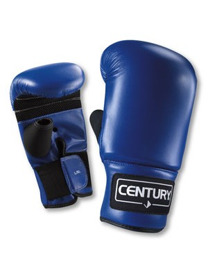 Century Speed Bag Glove