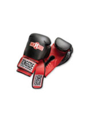 Ringside Wrap Training Gloves
