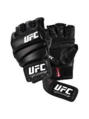 UFC® Practice Gloves