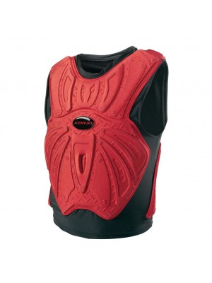 NEW! Martial Armor Vest