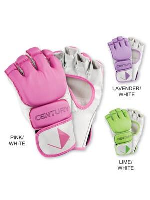 Womens Open Palm/Finger Bag Gloves