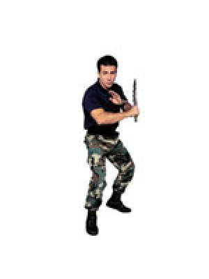 Frank Cuccis Navy Seal Team Combat Series Titles