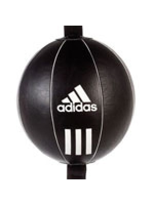 adidas Leather Double End Ball