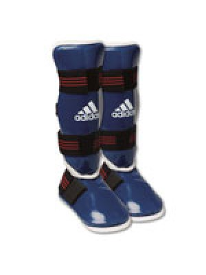 adidas TKD Long Kicks