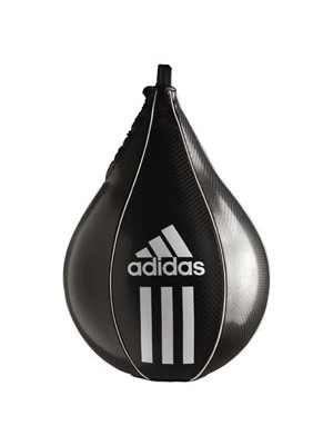 Adidas Speed Bag