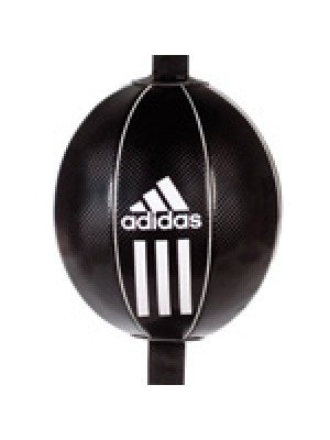 adidas Double End Ball
