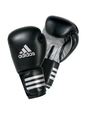 adidas Adistar Training Glove