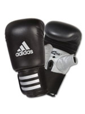 adidas Adistar Bag Gloves