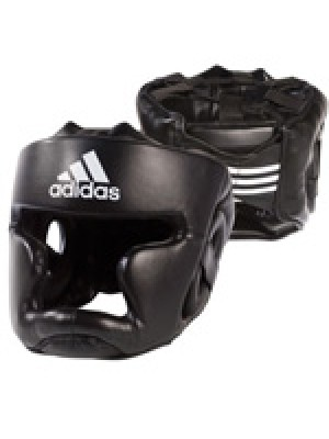 adidas Response boxing Head Guard