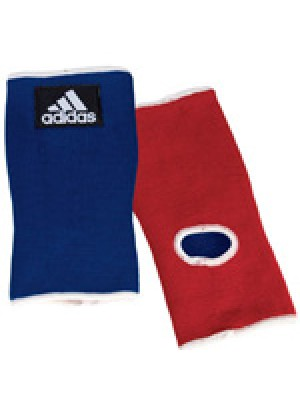 adidas Ankle Pad &#34Reversible&#34