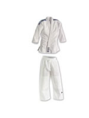 Adidas Evolution Judo Uniform