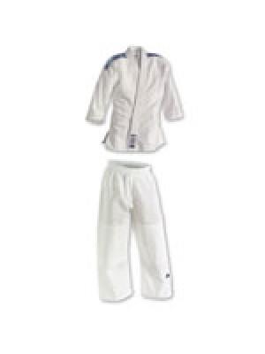 Adidas Student Judo Uniform