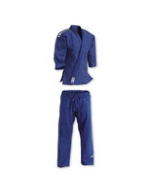 Adidas Double-Weave Ultimate Judo Uniform