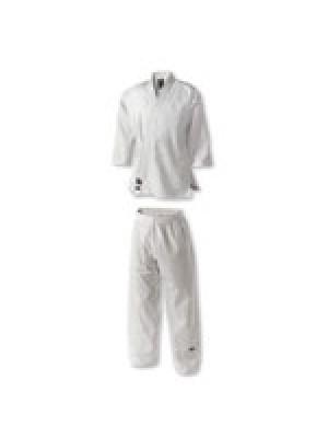 Adidas Karate Training Uniform