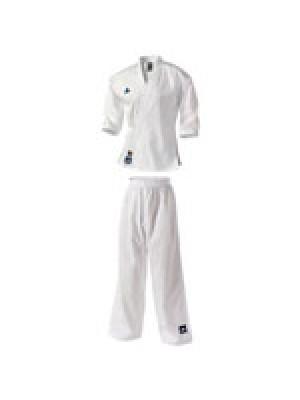 adidas Karate Grandmaster WKF Uniform