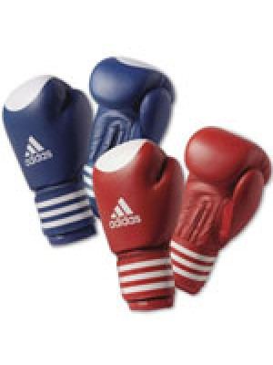 adidas Amateur Boxing Competition Gloves