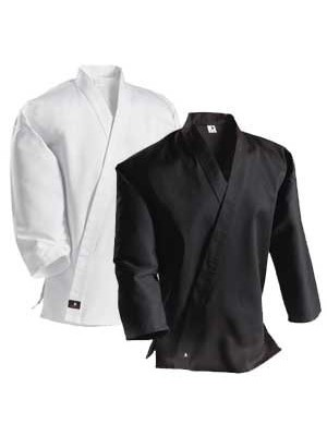7.25 oz Middleweight Student Jacket
