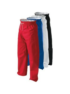 12 oz Heavyweight Contact Pant