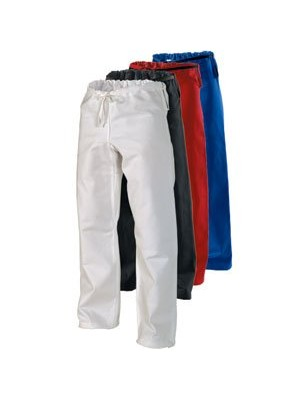 12 oz Heavyweight Traditional Pant