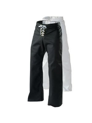 12 oz Heavyweight Pro Pant