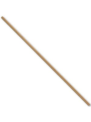 Bamboo Straight Bo