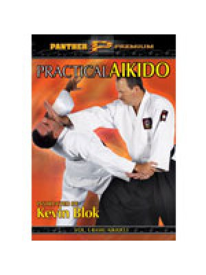 Practical Aikido