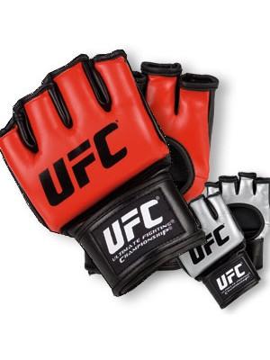 Ultimate UFC® MMA Glove