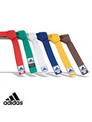 adidas Club Belt