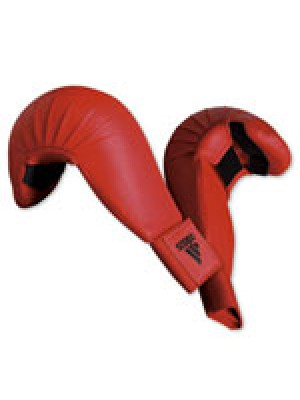 adidas Karate Gloves