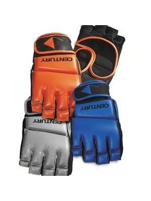 Centurys Exclusive Mixed Martial Arts Training Glove