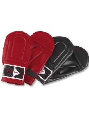 Vinyl Bag Gloves