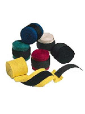 Hand Wraps-180 inches