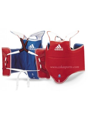 Adidas New Chest Guard