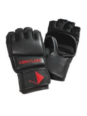 Mixed Martial Arts Fight Glove